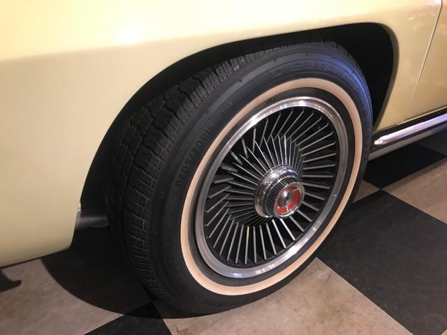 「シボレー」「シボレーコルベット」「クーペ」「東京都」の中古車22