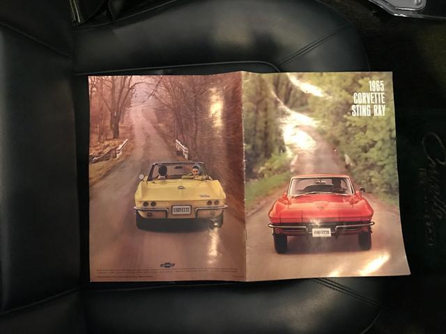 「シボレー」「シボレーコルベット」「クーペ」「東京都」の中古車30