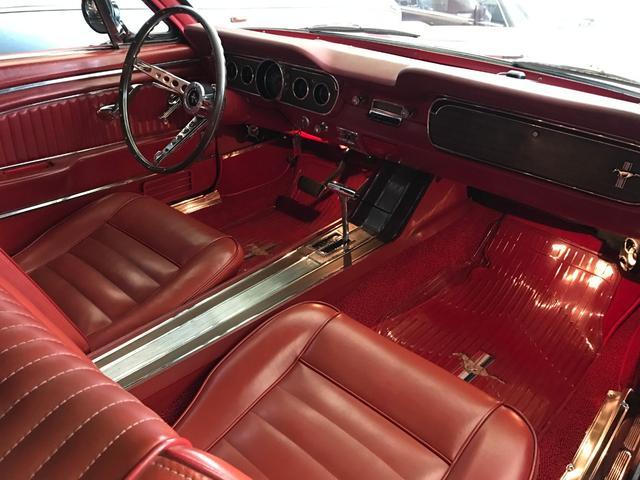 「フォード」「マスタング」「クーペ」「東京都」の中古車14