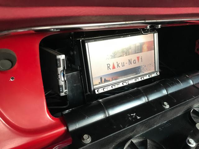 「フォード」「マスタング」「クーペ」「東京都」の中古車19