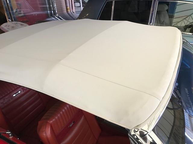 「フォード」「マスタング」「クーペ」「東京都」の中古車20
