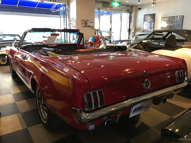 「フォード」「マスタング」「クーペ」「東京都」の中古車29