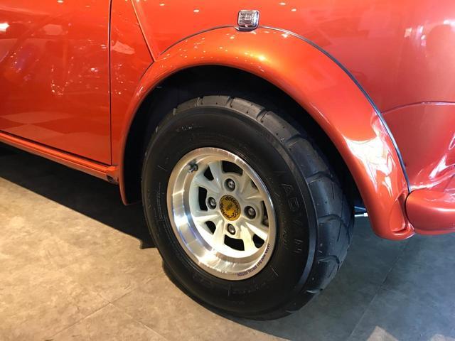 「ローバー」「MINI」「セダン」「東京都」の中古車20