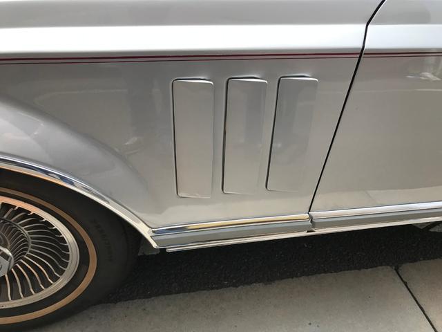 「リンカーン」「リンカーンマークV」「セダン」「東京都」の中古車11