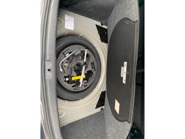「フォルクスワーゲン」「ゴルフ」「コンパクトカー」「千葉県」の中古車30