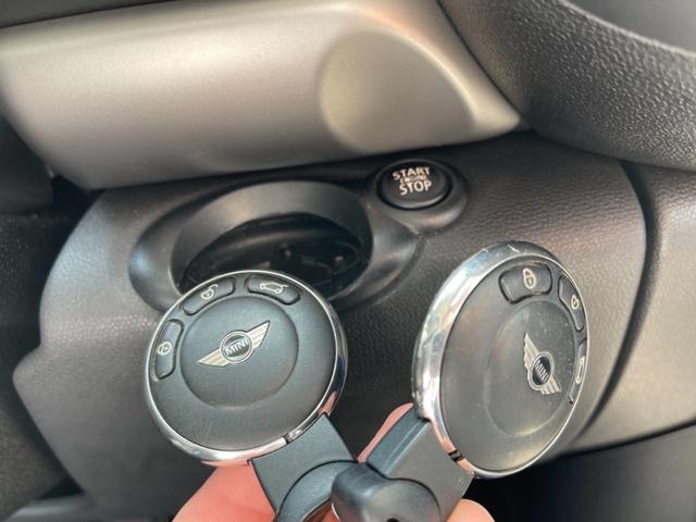 「MINI」「MINI」「SUV・クロカン」「千葉県」の中古車27