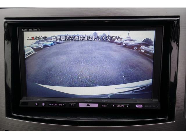 スバル アウトバック 2.5i Lパッケージ ナビ 地デジ バックカメラ ETC