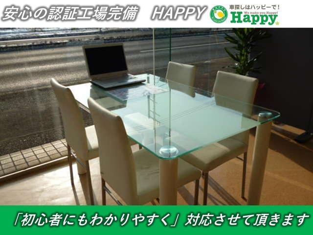 Fパッケージ スマートキー ETC プライバシーガラス(9枚目)