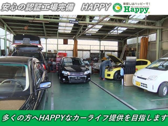「キャデラック」「キャデラック CTS」「セダン」「千葉県」の中古車4