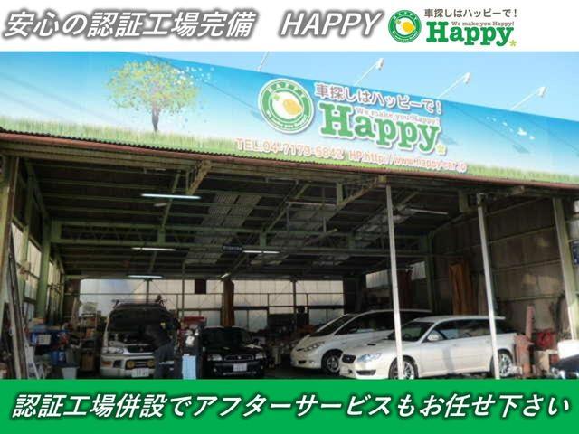 15C 4WD 修復歴無し フルセグテレビ Iストップ(17枚目)
