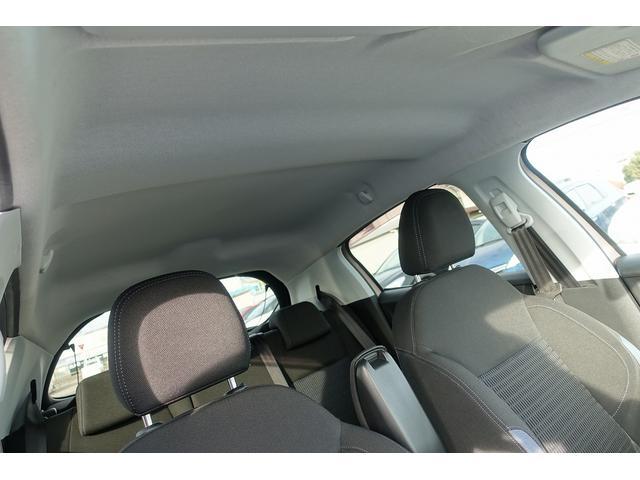 プレミアム ワンオーナー オートライト クルーズコントロール スピードリミッター ETC 純正オーディオ Bluetooth 純正16インチAW 禁煙車(13枚目)