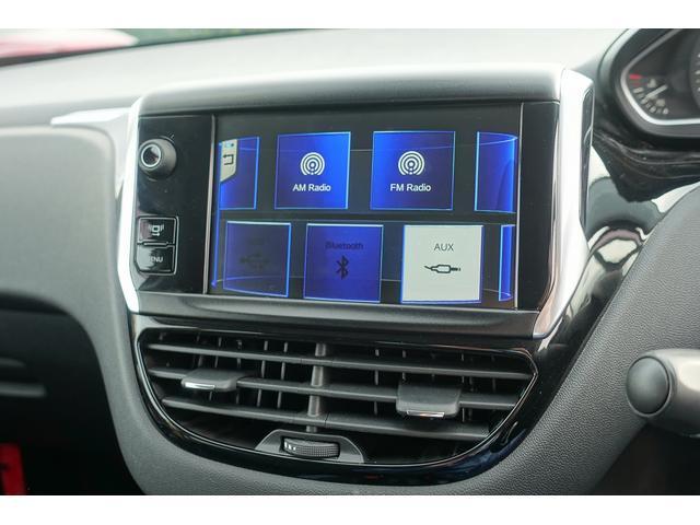 プレミアム ワンオーナー オートライト クルーズコントロール スピードリミッター ETC 純正オーディオ Bluetooth 純正16インチAW 禁煙車(17枚目)