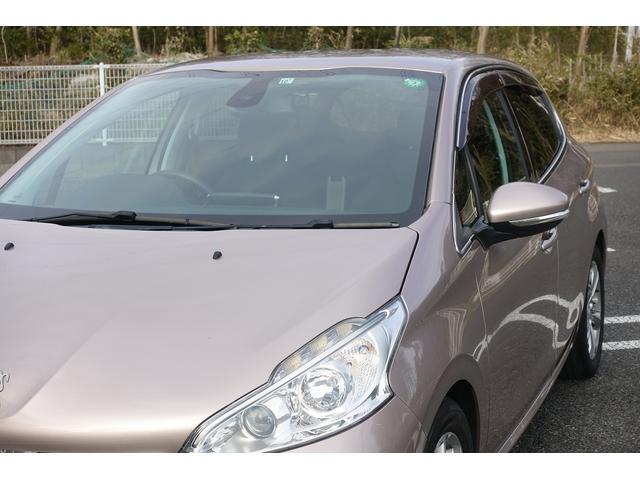 プレミアム ワンオーナー オートライト クルーズコントロール スピードリミッター ETC 純正オーディオ Bluetooth 純正16インチAW 禁煙車(25枚目)