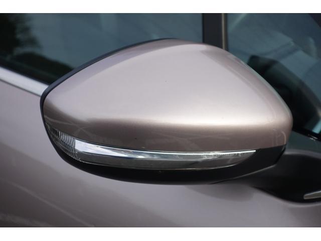 プレミアム ワンオーナー オートライト クルーズコントロール スピードリミッター ETC 純正オーディオ Bluetooth 純正16インチAW 禁煙車(29枚目)