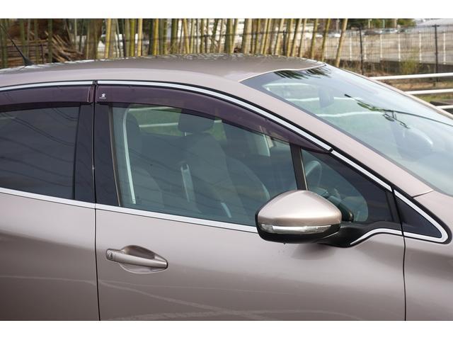 プレミアム ワンオーナー オートライト クルーズコントロール スピードリミッター ETC 純正オーディオ Bluetooth 純正16インチAW 禁煙車(32枚目)
