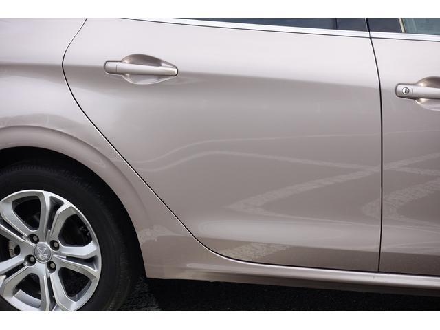 プレミアム ワンオーナー オートライト クルーズコントロール スピードリミッター ETC 純正オーディオ Bluetooth 純正16インチAW 禁煙車(33枚目)