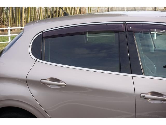 プレミアム ワンオーナー オートライト クルーズコントロール スピードリミッター ETC 純正オーディオ Bluetooth 純正16インチAW 禁煙車(34枚目)