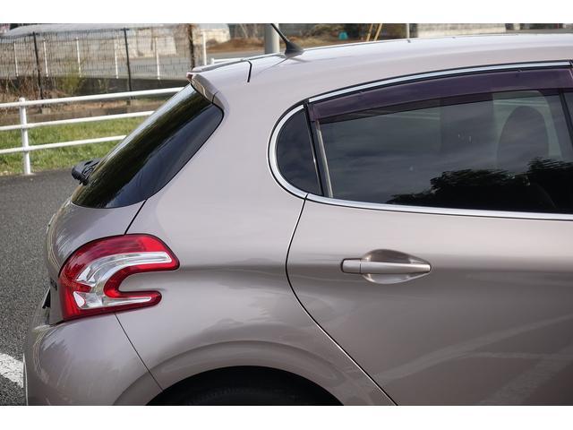 プレミアム ワンオーナー オートライト クルーズコントロール スピードリミッター ETC 純正オーディオ Bluetooth 純正16インチAW 禁煙車(36枚目)