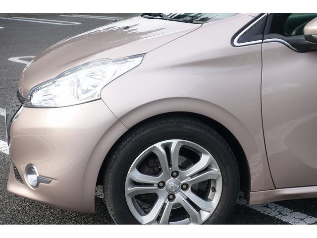 プレミアム ワンオーナー オートライト クルーズコントロール スピードリミッター ETC 純正オーディオ Bluetooth 純正16インチAW 禁煙車(37枚目)
