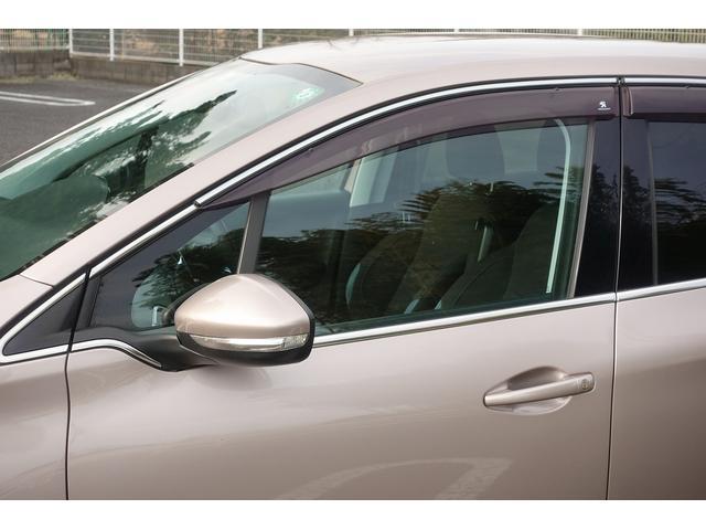 プレミアム ワンオーナー オートライト クルーズコントロール スピードリミッター ETC 純正オーディオ Bluetooth 純正16インチAW 禁煙車(39枚目)