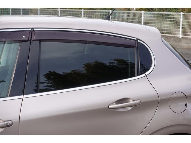プレミアム ワンオーナー オートライト クルーズコントロール スピードリミッター ETC 純正オーディオ Bluetooth 純正16インチAW 禁煙車(41枚目)