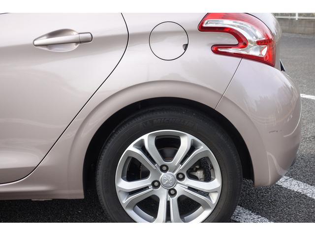 プレミアム ワンオーナー オートライト クルーズコントロール スピードリミッター ETC 純正オーディオ Bluetooth 純正16インチAW 禁煙車(42枚目)