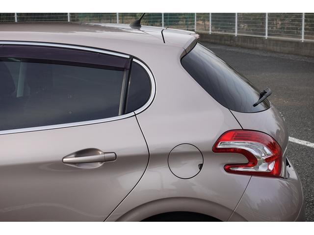 プレミアム ワンオーナー オートライト クルーズコントロール スピードリミッター ETC 純正オーディオ Bluetooth 純正16インチAW 禁煙車(43枚目)
