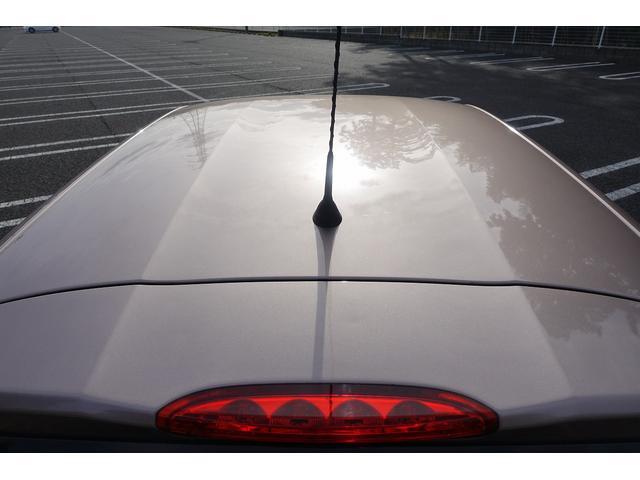 プレミアム ワンオーナー オートライト クルーズコントロール スピードリミッター ETC 純正オーディオ Bluetooth 純正16インチAW 禁煙車(45枚目)