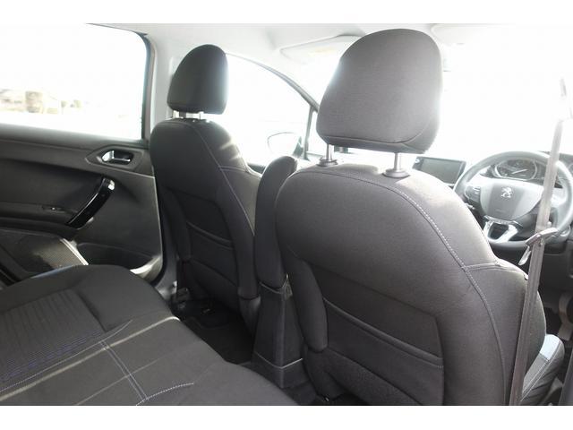 プレミアム ワンオーナー オートライト クルーズコントロール スピードリミッター ETC 純正オーディオ Bluetooth 純正16インチAW 禁煙車(56枚目)
