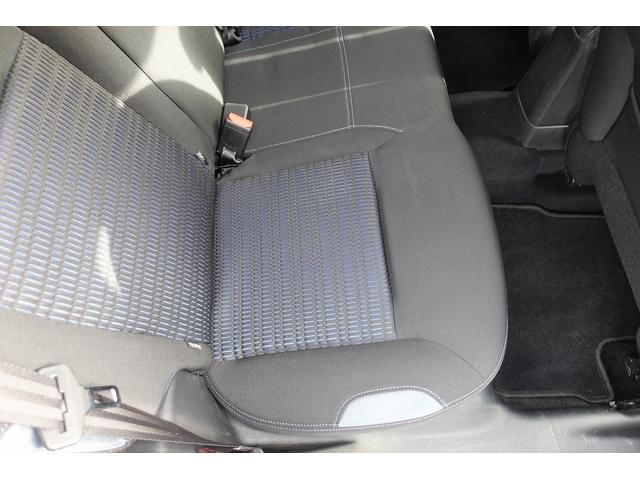 プレミアム ワンオーナー オートライト クルーズコントロール スピードリミッター ETC 純正オーディオ Bluetooth 純正16インチAW 禁煙車(58枚目)