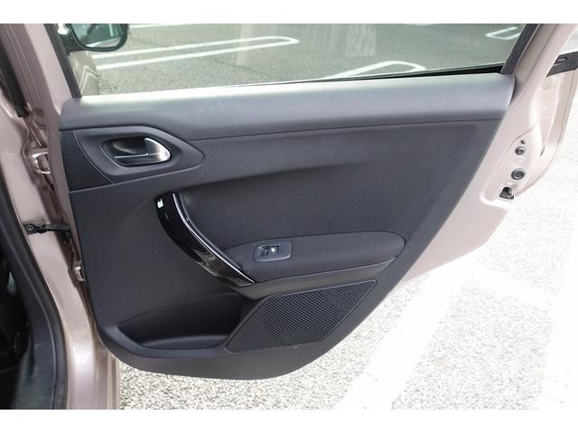 プレミアム ワンオーナー オートライト クルーズコントロール スピードリミッター ETC 純正オーディオ Bluetooth 純正16インチAW 禁煙車(59枚目)