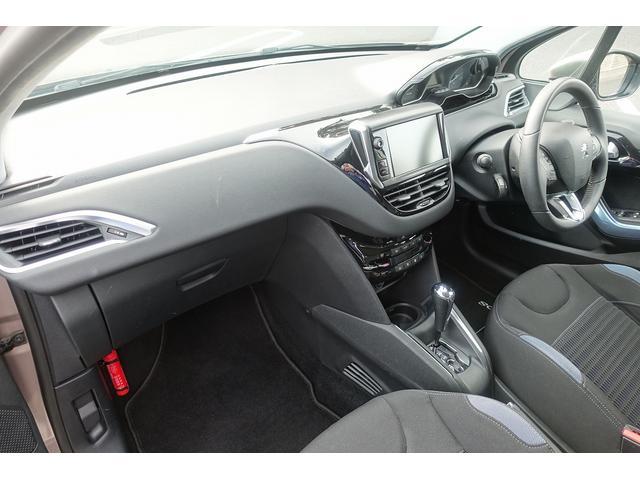 プレミアム ワンオーナー オートライト クルーズコントロール スピードリミッター ETC 純正オーディオ Bluetooth 純正16インチAW 禁煙車(60枚目)