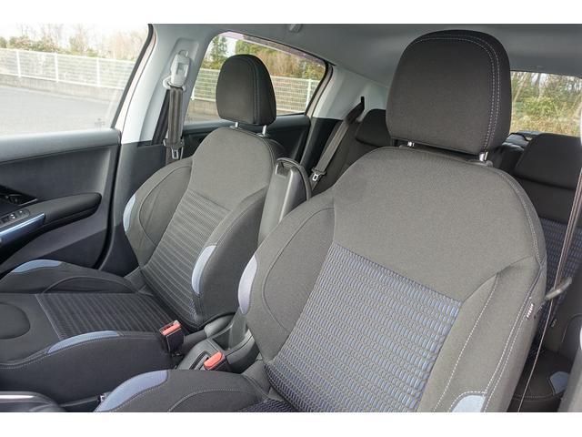 プレミアム ワンオーナー オートライト クルーズコントロール スピードリミッター ETC 純正オーディオ Bluetooth 純正16インチAW 禁煙車(61枚目)