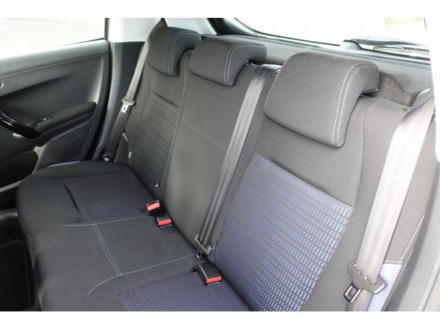 プレミアム ワンオーナー オートライト クルーズコントロール スピードリミッター ETC 純正オーディオ Bluetooth 純正16インチAW 禁煙車(65枚目)