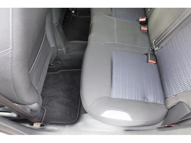プレミアム ワンオーナー オートライト クルーズコントロール スピードリミッター ETC 純正オーディオ Bluetooth 純正16インチAW 禁煙車(66枚目)