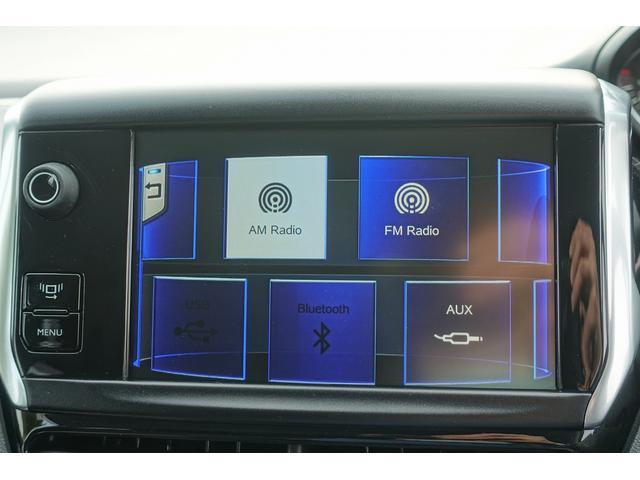 プレミアム ワンオーナー オートライト クルーズコントロール スピードリミッター ETC 純正オーディオ Bluetooth 純正16インチAW 禁煙車(69枚目)