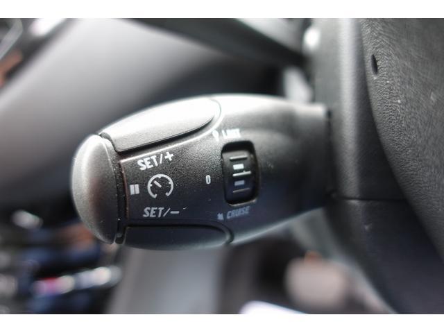 プレミアム ワンオーナー オートライト クルーズコントロール スピードリミッター ETC 純正オーディオ Bluetooth 純正16インチAW 禁煙車(70枚目)
