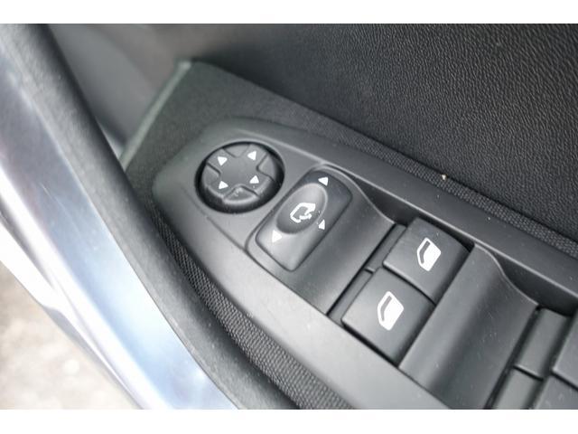 プレミアム ワンオーナー オートライト クルーズコントロール スピードリミッター ETC 純正オーディオ Bluetooth 純正16インチAW 禁煙車(73枚目)