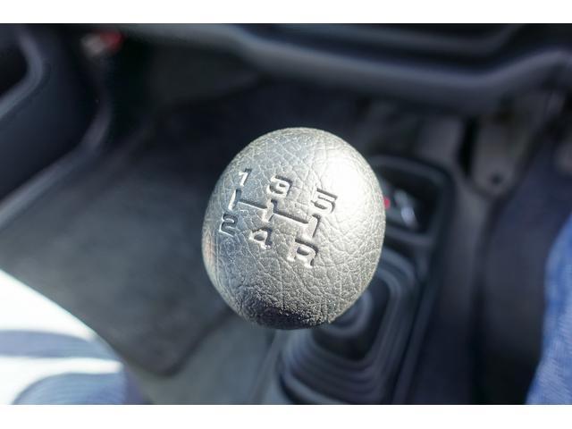 「マツダ」「ラピュタ」「コンパクトカー」「千葉県」の中古車66