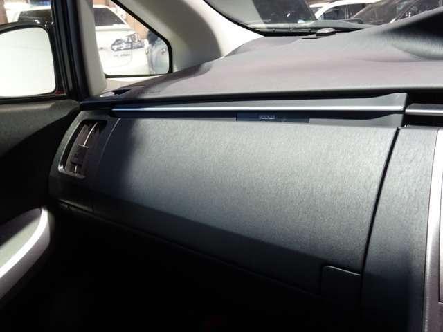 トヨタ プリウス ワンオーナー XXR18AW HDDナビ