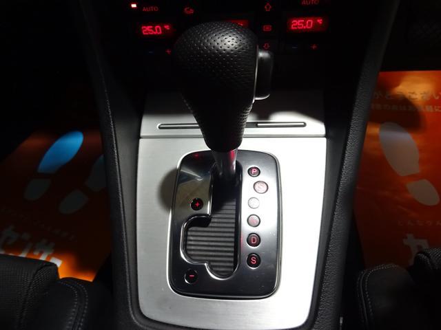 アウディ アウディ A4アバント 2.0アトラクションSラインPKG HDDナビ 禁煙車