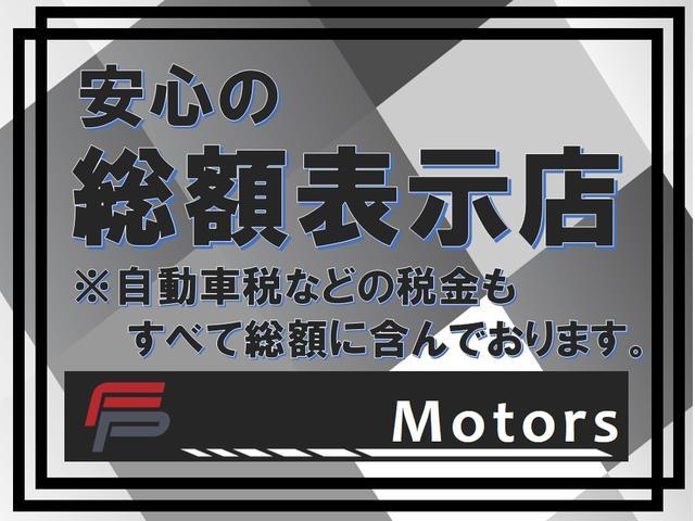 MINI MINI クーパー クロスオーバー ワンオーナー禁煙ディーラー整備車両