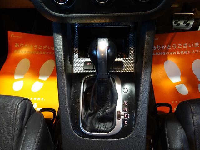 R32 ワンオーナー禁煙 純正OPバケットシート 18AW(13枚目)
