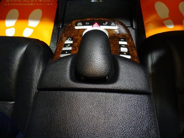 S350ワンオーナ禁煙サンルーフ黒革ナビ地デジディーラー整備(13枚目)