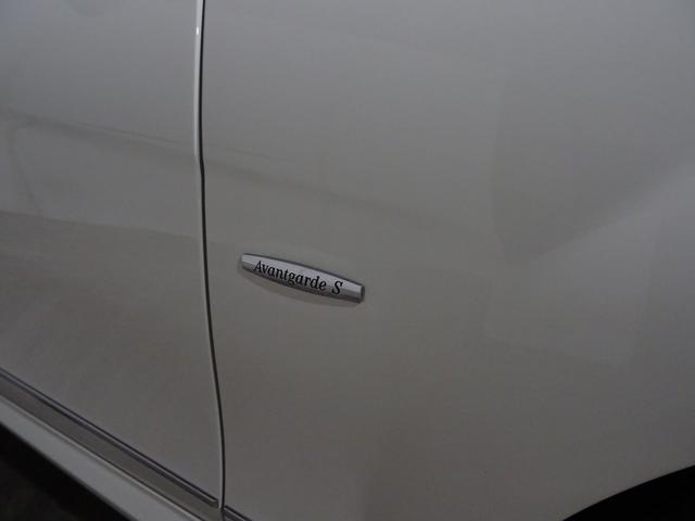 「メルセデスベンツ」「Mクラス」「セダン」「千葉県」の中古車56