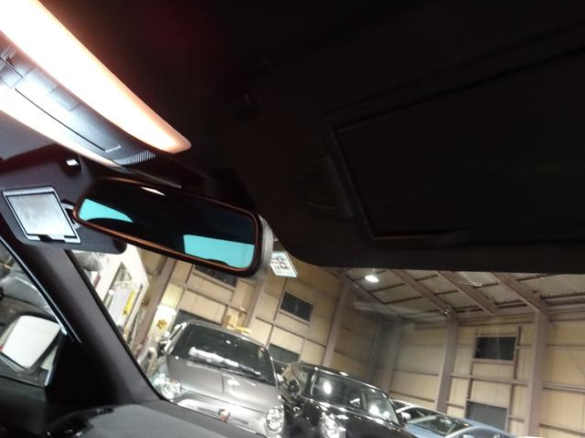 「メルセデスベンツ」「Mクラス」「セダン」「千葉県」の中古車67