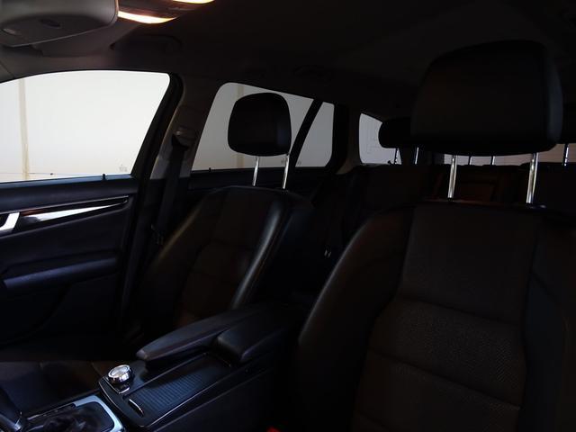 「メルセデスベンツ」「Mクラス」「ステーションワゴン」「千葉県」の中古車40