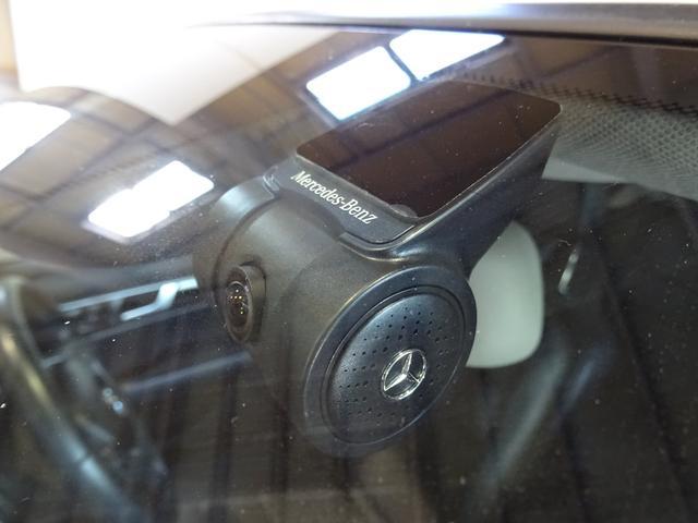 「メルセデスベンツ」「Mクラス」「ステーションワゴン」「千葉県」の中古車58