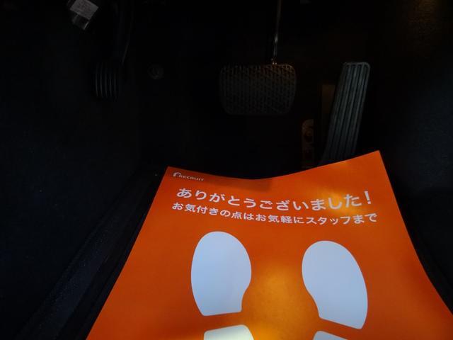 「メルセデスベンツ」「Mクラス」「ステーションワゴン」「千葉県」の中古車63
