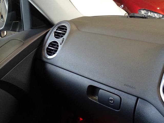 「フォルクスワーゲン」「ティグアン」「SUV・クロカン」「千葉県」の中古車14